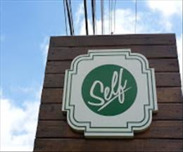 SELF CENTER CONSULTORIO DE PSICOLOGIA LTDA-ME